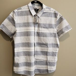Forever 21 Men shirt